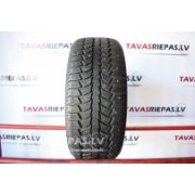Nankang Snow Winter St5 - 215/55 R16 (lietota)  25.00