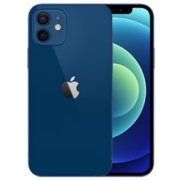 Apple iPhone 12 Mini 128GB Blue | MGE63 - Zils