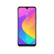 Xiaomi Mi A3 Dual 4+64GB kind of gray
