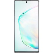 Samsung Galaxy Note10 Plus 256GB Dual A...