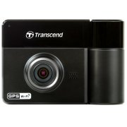 Transcend Vehicle Recorder 130 Degree/3...