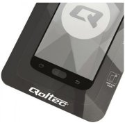 Qoltec Screen Protector For Samsung Gal...