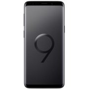 Samsung SM-G960F Galaxy S9 64GB Dual Midnight Blac
