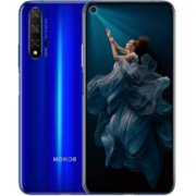 Huawei Honor 20 Pro 256GB Dual SIM Phantom Blue