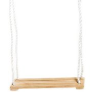 Verners Wooden Swing  10.14