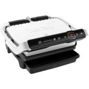Tefal Optigrill Elite GC750D12 GC 750D