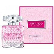 jimmy choo cheat fears - 180×180