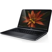Dell XPS 13 Silver, 13.3