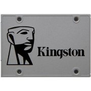 "Kingston SSDNow UV500 480GB 2.5"" withou..."