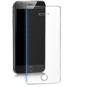 Qoltec Tempered Glass Screen Protector for Samsung