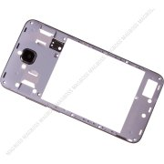 Middle cover with lens camera Huawei TIT-AL00 Y6 P