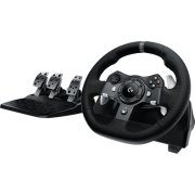 <b>Logitech</b> <b>G920</b> Driving Force for PC X