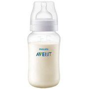 Philips Avent Anti-Colic Bottle 330ml S...