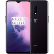 OnePlus 7 GM1903 LTE 6/128GB Dual Mirror Gray