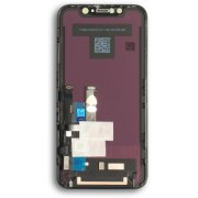 CoreParts Iphone XR OEM LCD Black A1984 A2105 A210