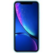 Apple iPhone XR 256GB Blue (MRYQ2ET/A; MRYQ2ZD/A;