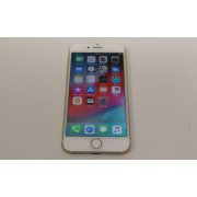 Apple IPhone 7 (A1778) 32GB