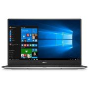 "Dell XPS 13 9360-3766 13.3 ""i5-8250U / 8GB / 256GB"