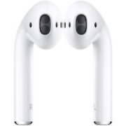 Apple AirPods White (MMEF2ZM/A)