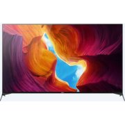 "Sony KD-55XH9505 LED 55"""" 4K (Ultra HD) Android KD"