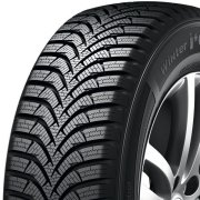 195/65R15 91T HANKOOK Winter i*cept RS2 W452