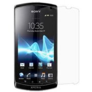 BlueStar Sony <b>Xperia Neo/Neo V</b> Screen Prote