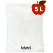 La Bebe™ Nursing La Bebe™ Light Art.9434 5L Papild