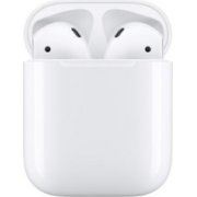 <b>Apple AirPods 2</b> with Charging Case MV 7 N <
