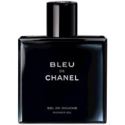 Chanel Bleu de Chanel 200ml Shower Gel
