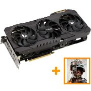 geforce rtx 3080 asus