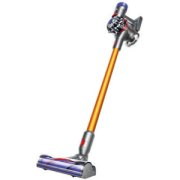 Dyson v8 Absolute (AGDDYOODK0038; 501940040; v8 absolute; V8 ABSOLUTE EAN 5025155031513; T-MLX15793; V8 ABSOLUTE NEW; 000051350495; 227296-01)