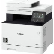 PRINTER/COP/SCAN I-SENSYS/MF742CDW 3101C013 CANON