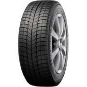 MICHELIN X-ICE XI3 195/65 R15 95T Paaug...
