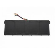 Battery 15.2V 3220mAh Acer Aspire Aspire ES1-311
