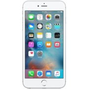 Apple iPhone 6s 32GB Silver 701708