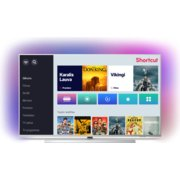 Philips UHD Android TV 58PUS7304/12