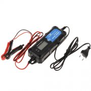 MW Power MW-SC4B Smart Battery Charger 6V un 12V s