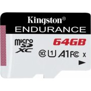 MEMORY MICRO SDXC 64GB UHS-I/SDCE/64GB KINGSTON SDCE/64GB