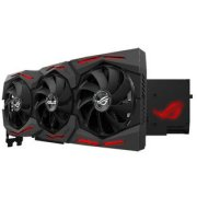 Asus ROG Strix GeForce RTX 2080 OC Edit...
