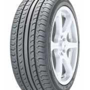 <b>Hankook</b> <b>Optimo</b> <b>K415</b> - <b>225<