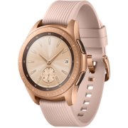 Samsung SM-R810 Galaxy Watch Rose Gold