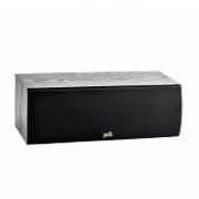 Polk Audio T30