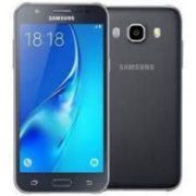 Samsung Galaxy J5 (2016) 16GB 4G (SM-J510FN) Single sim melns - black  158.51
