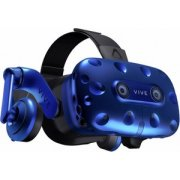 HTC Vive Pro HMD Virtual Reality Glasses