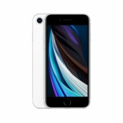 "Apple <b>iPhone</b> SE <b>11</b>,9 cm (4.7"") <b>12"