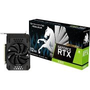 Gainward GeForce RTX 3060, 12GB GDDR6, Pegasus OC