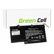 Battery Green Cell NP03XL for HP Envy x360 15-U Pa