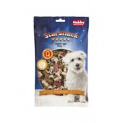"Nobby StarSnack <b>GARDUMI</b> ""Party Mix"" 200g -"