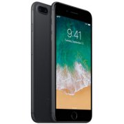 Apple iPhone 7 Plus 128GB Black (MN4M2E...