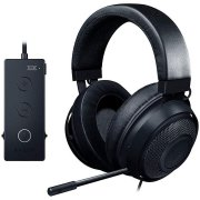 Razer Wired Gaming Headset with USB Audio Controller 5876a17bc9